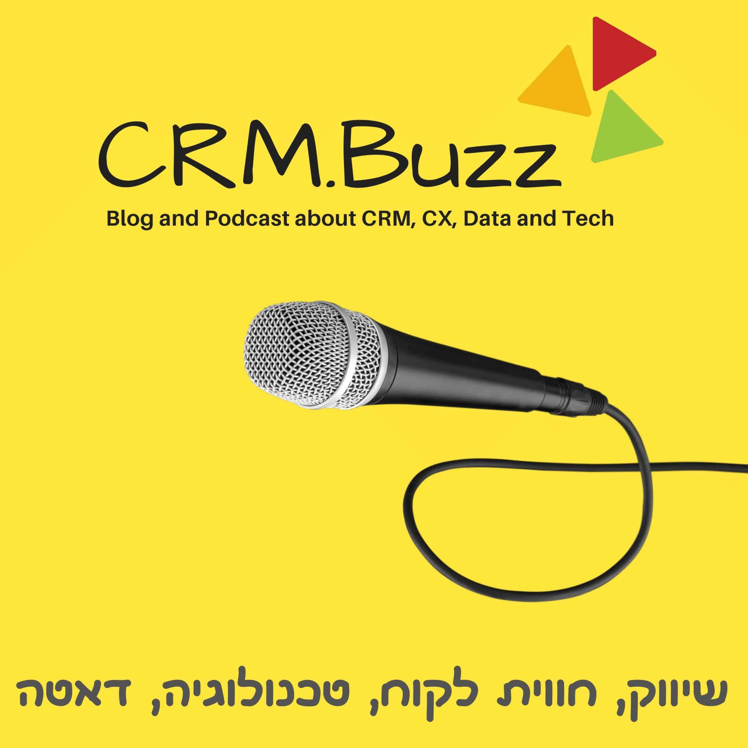 CRM.Buzz